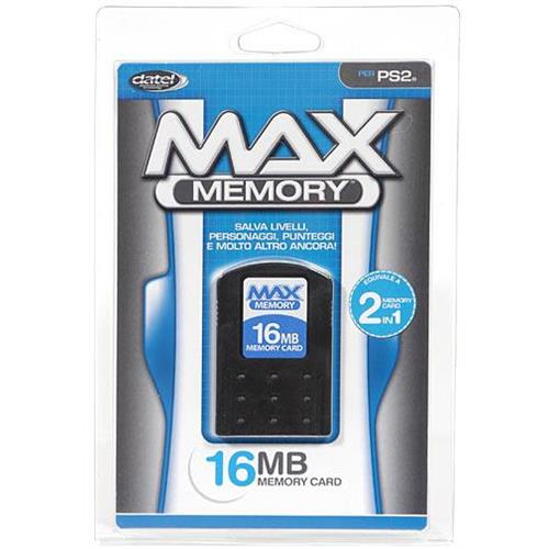 ps2-memory-card-16-mb-datel