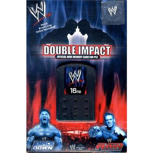 ps2-memory-card-16-mb-wwe-datel-memory-card