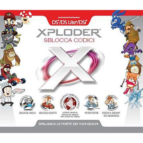 dsi-ndslite-xploder-sblocca-codici-blaze-action-replay-per-nds-ndslite