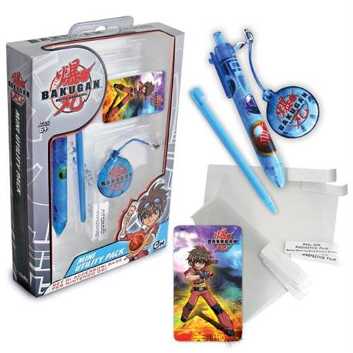 dsi-bakugan-dan-mini-utility-pack
