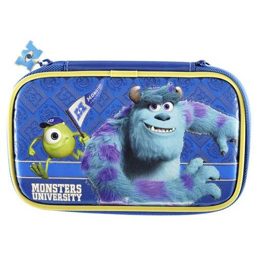custodia-monster-university-all-ds
