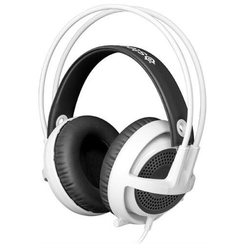 steelseries-cuffie-siberia-v3-bianco