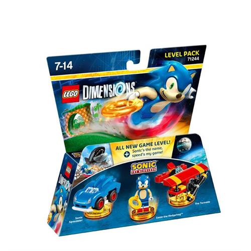 lego-dimensions-level-pack-sonic