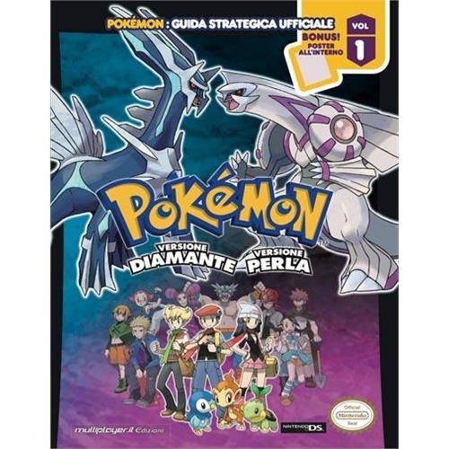 pokemon-diamante-perla-guida-strat-guida-strategica