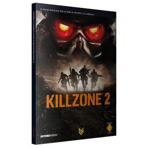 killzone-2-guida-strategica-guida-strategica