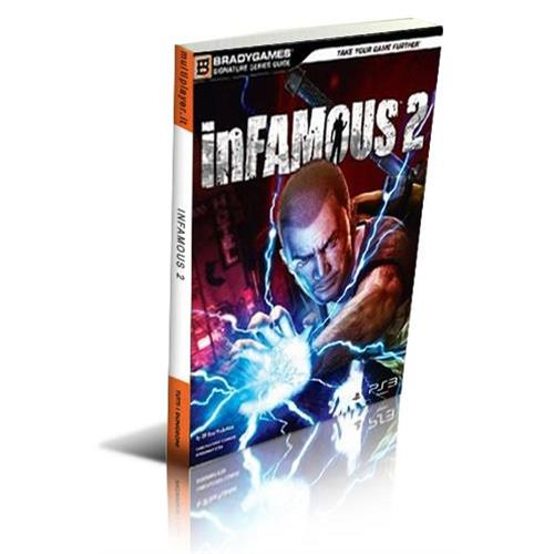 infamous-2-guida-strategica