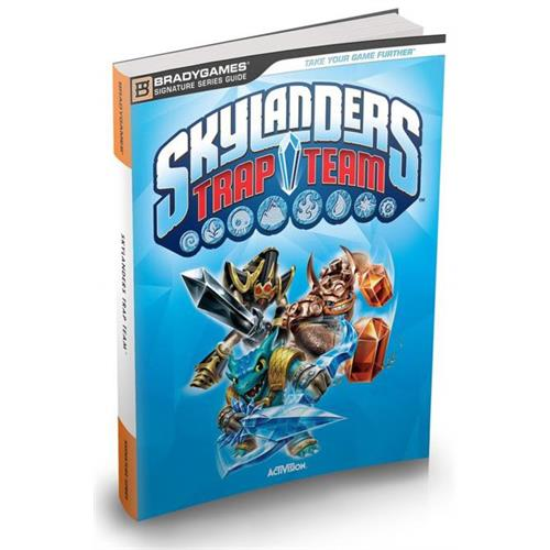 skylanders-trap-team-guida-strategica