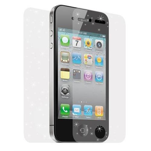 screen-protector-diamond-iphone-4