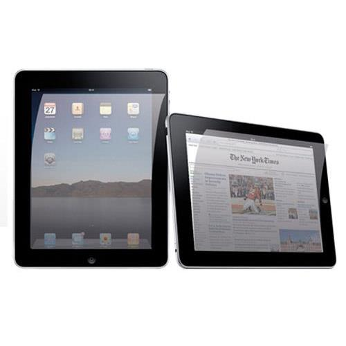 screen-protector-cristal-ipad-1