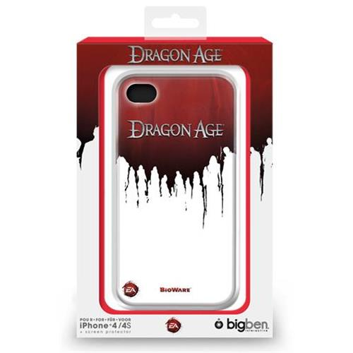 cover-dragon-age-iphone-4-4s