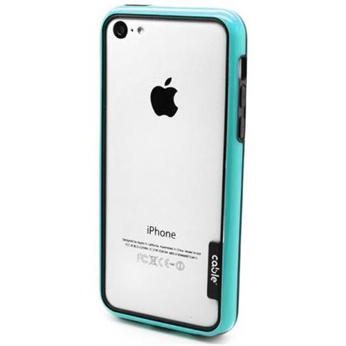 iround-blue-iphone-5c