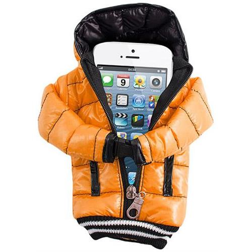 custodia-ibomber-orange-iphone-5-4s-4