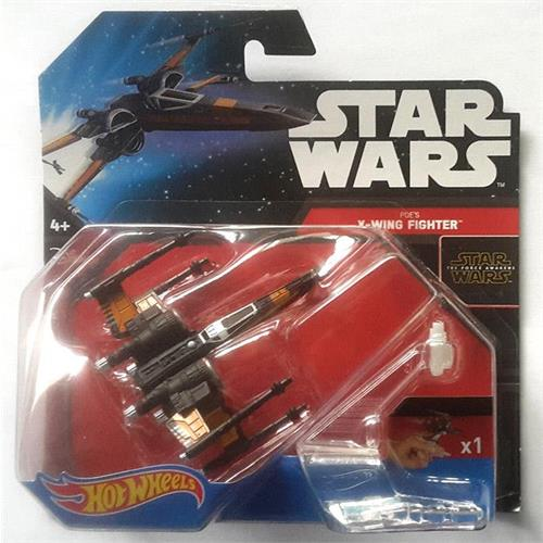 hot-wheels-star-wars-x-wing-fighter