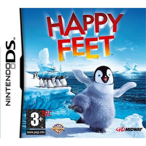 happy-feet-avventura