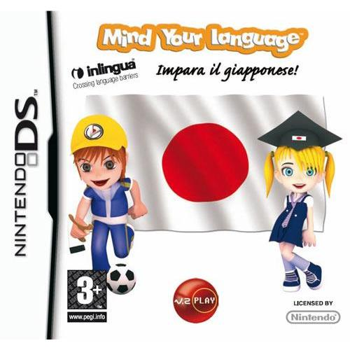 mind-your-japanese-educativo