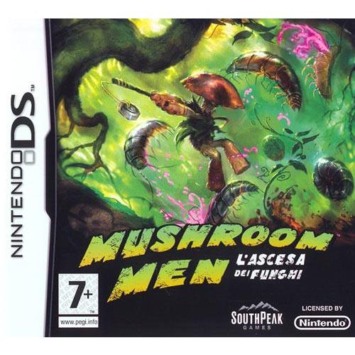 mushroom-men-rise-of-the-fungi-azione