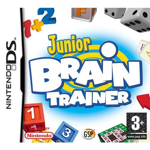 junior-brain-trainer-social-games