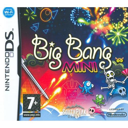 big-bang-mini-puzzle
