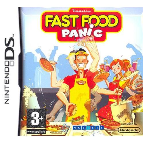 fast-food-panic-social-games