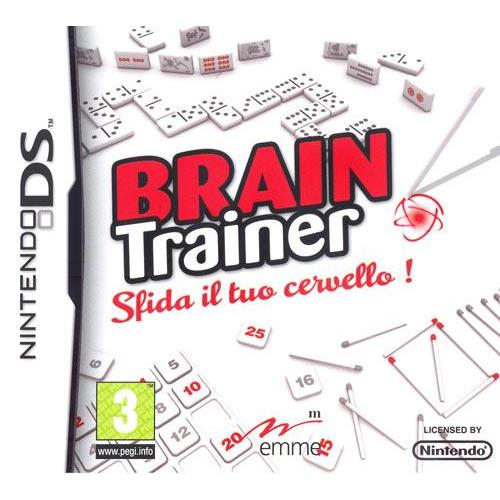 brain-trainer-social-games