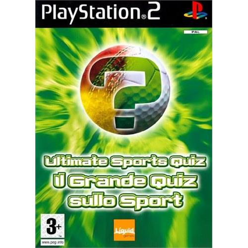 ultimate-sports-quiz-social-game