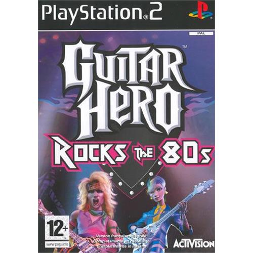 guitar-hero-rock-80-s-simulazione