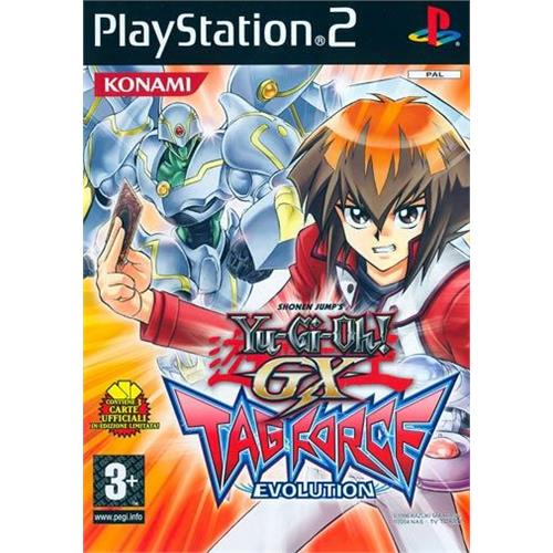 yu-gi-oh-gx-tag-force-evolution-strategico