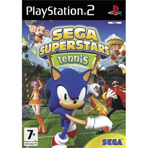 sega-superstars-tennis-sportivo