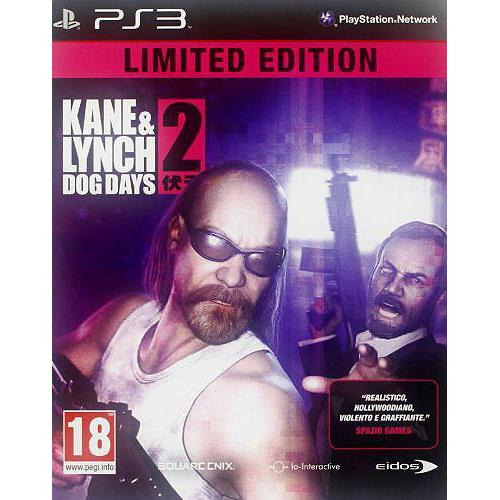 kane-lynch-2-special-edition