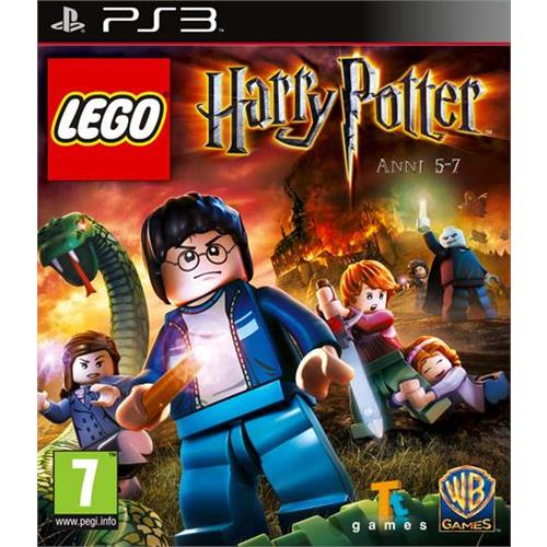 lego-harry-potter-anni-5-7