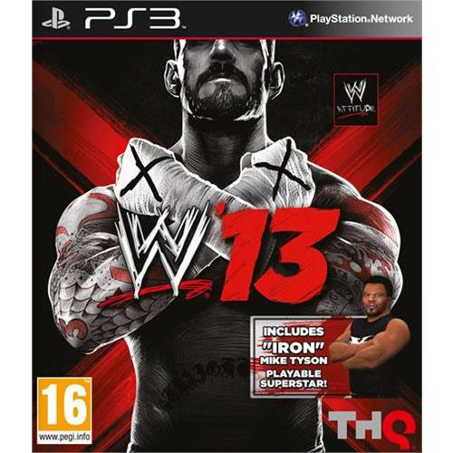 wwe-13-d1-edition