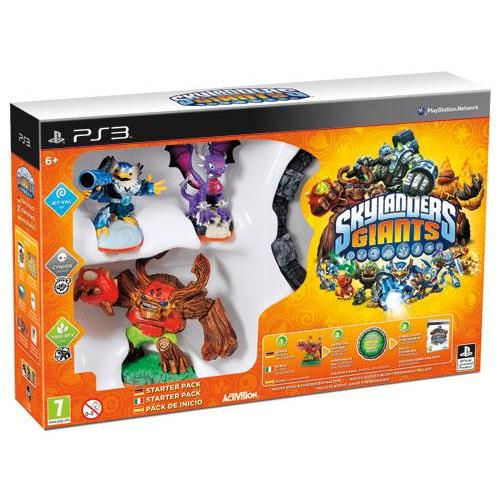 skylanders-giants-starter-pack