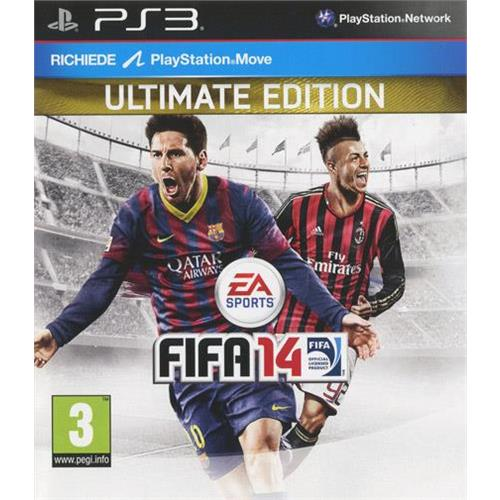 fifa-14-ultimate-edition