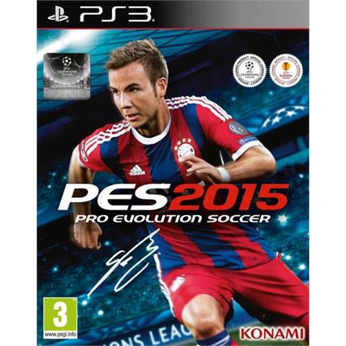 pro-evolution-soccer-2015-day-one-ed