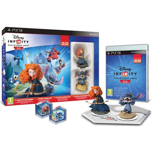 disney-infinity-2-originals-starter-pack