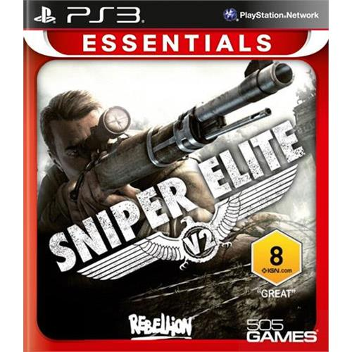 essentials-sniper-elite-2