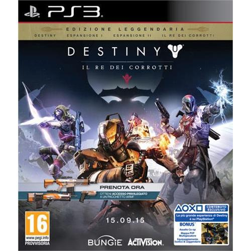 destiny-il-re-dei-corrotti-dayone-ed