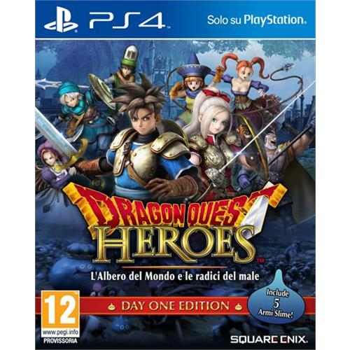 dragon-quest-heroes-d1-edition