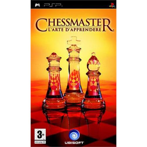 chessmaster-xi-strategico