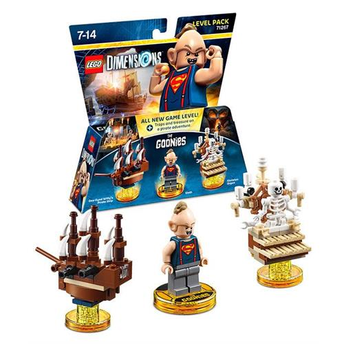 lego-dimensions-level-pack-goonies