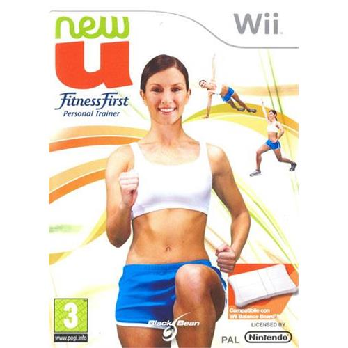 new-u-fitness-first-personal-trainer-sportivo