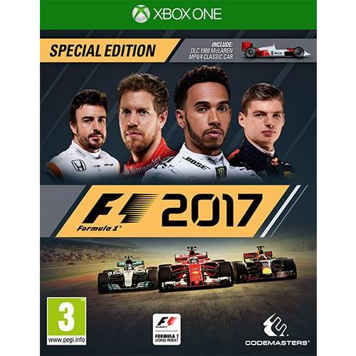 f1-2017-day-one-edition