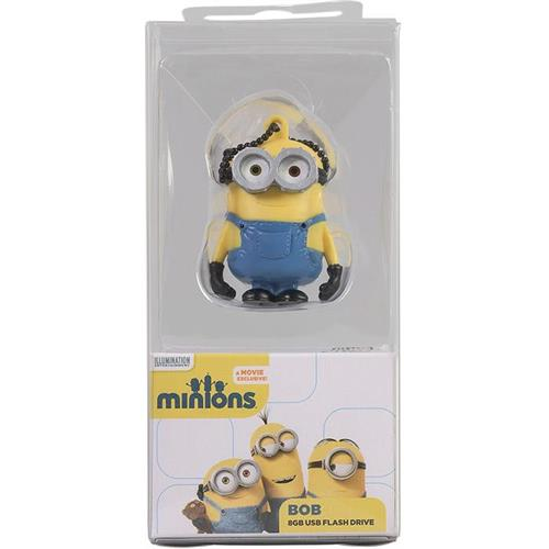 tribe-usb-key-minions-bob-8gb