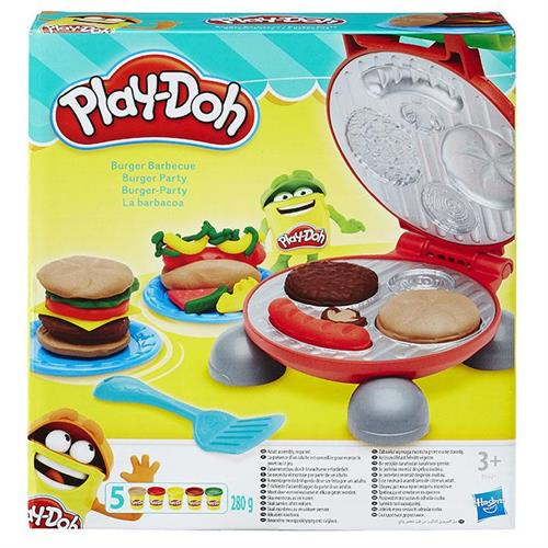 playdoh-burger-set