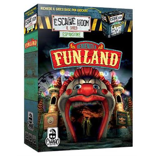 escape-room-esp-benvenuti-a-funland