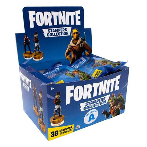 fortnite-timbrino-coll-flowpack-ass-to