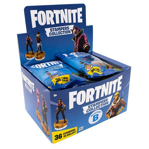 fortnite-timbrino-coll-18buste-ass-to-b