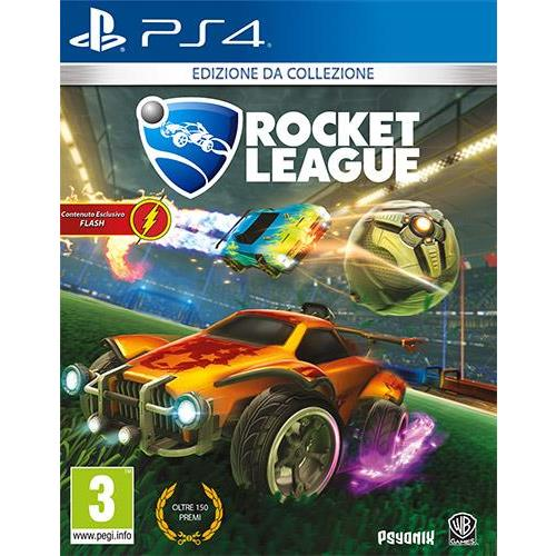 rocket-league-collector-s-edition-ps4