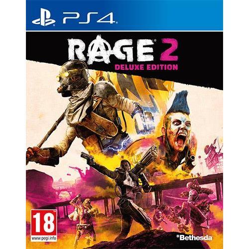 rage-2-deluxe-edition-ps4-italia