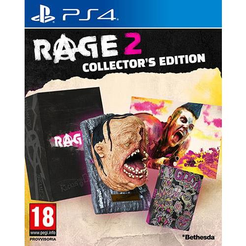 rage-2-collector-s-edition-ps4-italia